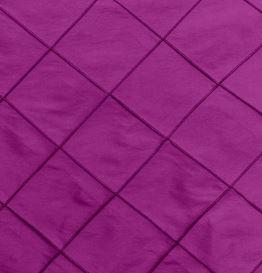 Bombay Pintuck Tablecloths