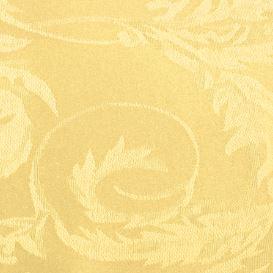 Melrose Jacquards Tablecloths