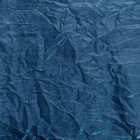 Shalimar Crushed Shimmer Tablecloths