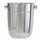 Cheese Knife Set - Ice Bucket