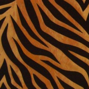 Safari Printed Tablecloths