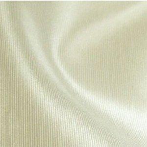 Bengaline Tablecloths