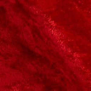 Velvet Tablecloths