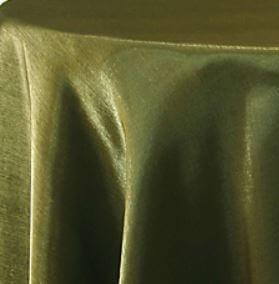 Shimmer Tablecloths