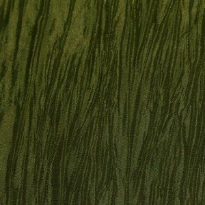 Delano Krinkle Taffeta Tablecloths