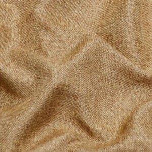 Vintage Linen Tablecloths