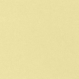 Spun Polyester Tablecloths and Napkins