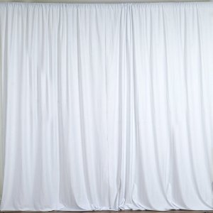 Pipe and Drape Room Dividers